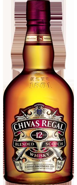 chivasregal