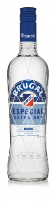 Especial_Extra_English_Dry_RGB