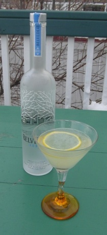 SAM_1003 Lemon Martini