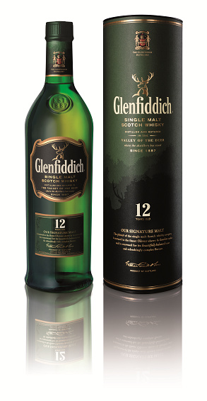 Glenfiddich_8321_Original.tif