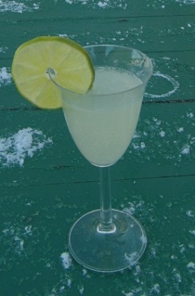 SAM_1054 (Lime and Maraschino Daiquiri)