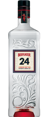 _0029_beefeater24