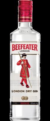 Beefeater LDG