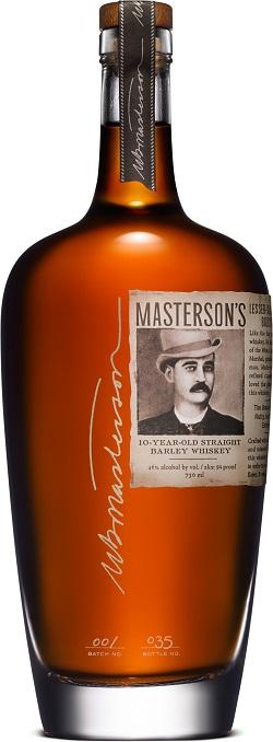 Mastersons_Barley