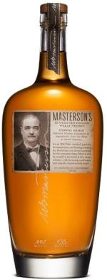 Mastersons_Wheat