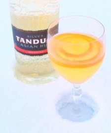 Tanduay Daiquiri #2 SAM_1055
