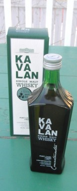 Kavalan Port Cask SAM_1096