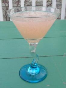 Grape fruit Daiquiri SAM_1129
