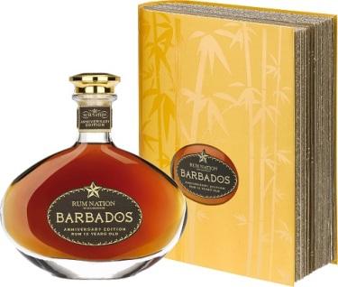 Rum Nation Barbados 12