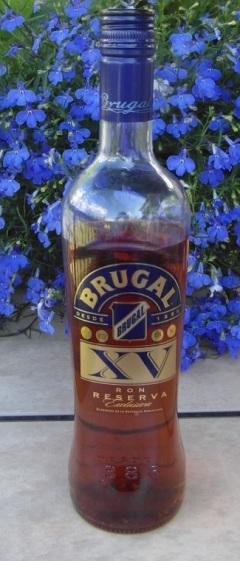 Brugal XV SAM_1159