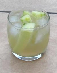 Cucumber delight SAM_1140