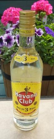 Havana Club 3 SAM_1182
