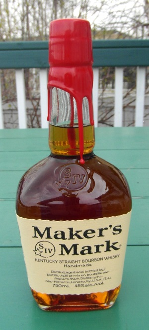 Makers mark SAM_1130