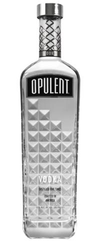 oppulent