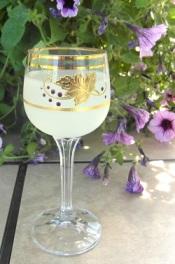 White Whisky Daiquiri SAM_1161