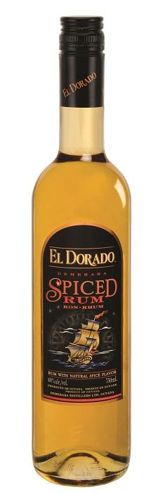 ED Spiced-750-USA-cut-CMYK