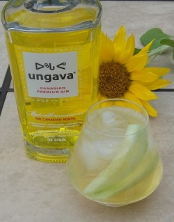 Ungava and Tonic SAM_1257
