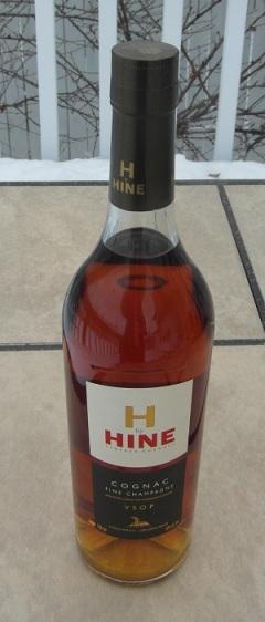 H by Hine SAM_1340