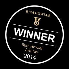 rum_howler_badge-2014