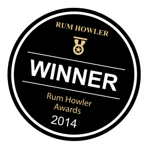 rum_howler_badge-2014