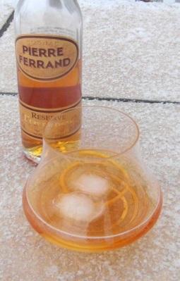 1878 Cocktail SAM_1392
