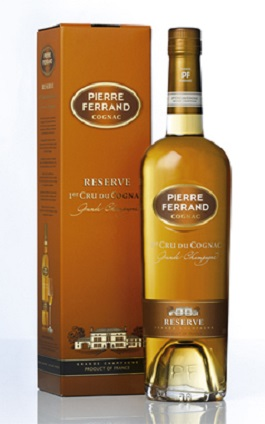 cognac-pierre-ferrand-reserve-b