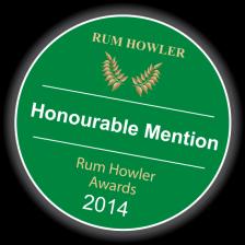 RH-HM-2014