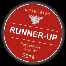 RH-Runner-Up-2014