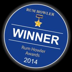 RH-winner2014