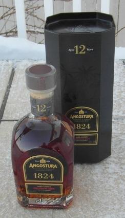 Angostura 1824 SAM_1380