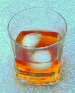 Old fashioned (Cognac)SAM_1393
