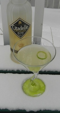 Citadelle Lime martini SAM_1464