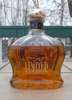 Crown Royal Limited SAM_1436