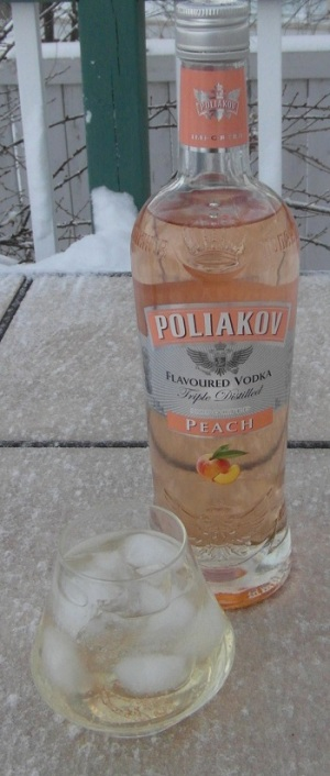 Poliakov Peach Tonic SAM_1414