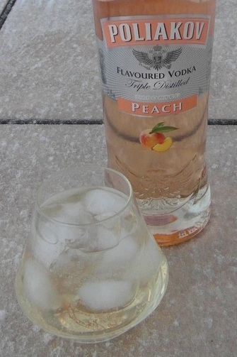 Poliakov Peach Tonic SAM_1414a