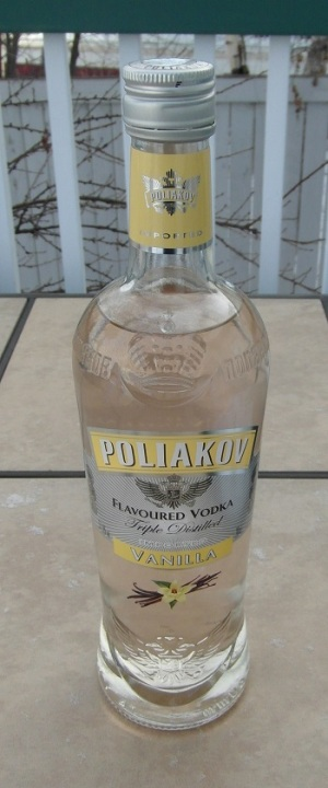 Poliakov Vanilla SAM_1420