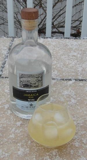 Pot Still Cocktail SAM_1447