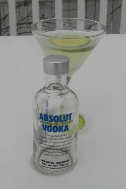 Absolut Daiquiri SAM_1450