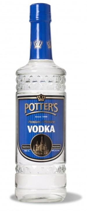 Potters_Vodka_shadow