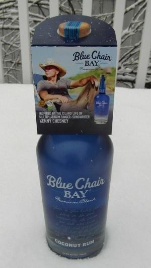 BLUE Chair bay Coconut SAM_1351