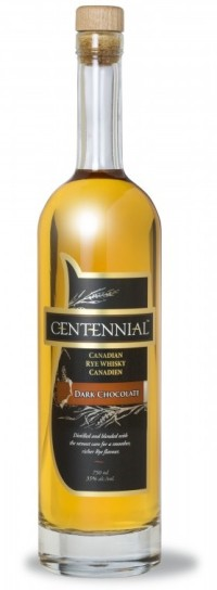 Centennial_Dark_Chocolate_-_shadow