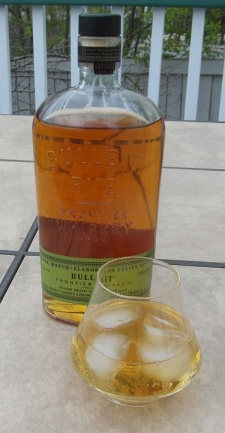 Bulleit Rue SAM_1513