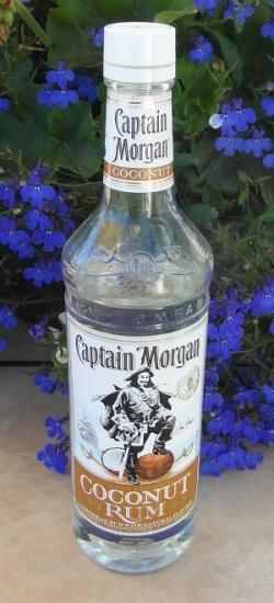 CM Coconut rum SAM_1619