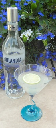 Finlandia Daiquiri SAM_1589