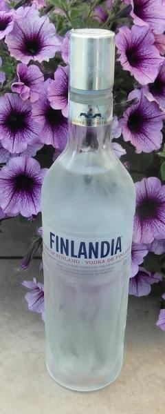 Finlandia SAM_1583