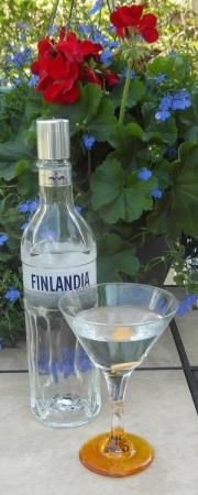 Finlnadia Martini SAM_1588