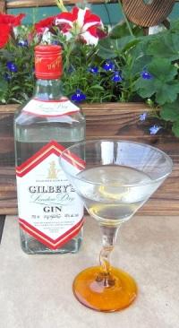Gilbey's Vesper SAM_1579