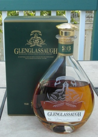 Glenglassaugh 26 SAM_1599
