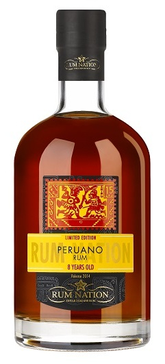 PERUANO_8YO_new