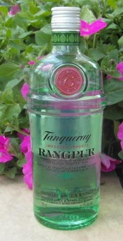 Rangpur SAM_1574